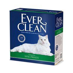 에버크린 ES UN 고양이모래 11.3KG