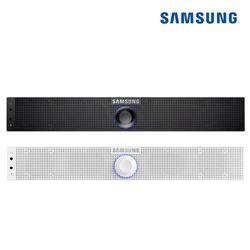 2채널 사운드바 스피커 SMS-S20