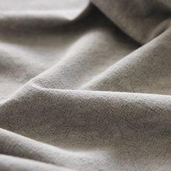 [Fabric] 피그먼트 그레이