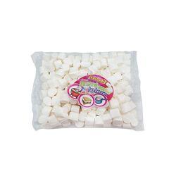 [무료배송] 클래식머쉬멜로우1kg
