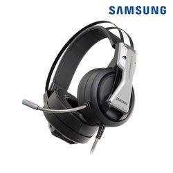7.1채널 게이밍헤드셋 SPA-MHG2USB 3D 입체사운드