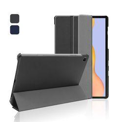 갤럭시탭S6 라이트 (P610P615) 마그네틱 스마트커버 케이스
