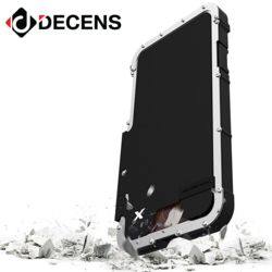 데켄스 갤럭시S7엣지 M007 핸드폰케이스