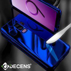 데켄스 갤럭시S7 M208 핸드폰 케이스