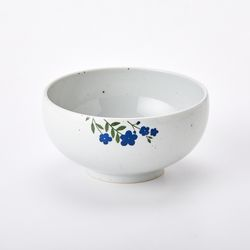 L 블루꽃마리 면기
