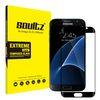 갤럭시 S7 풀커버 강화유리 액정보호필름 (블랙)