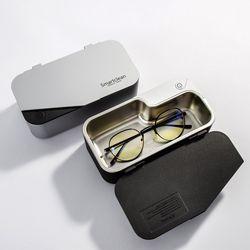 스마클린 Vision7 가정용 초음파 세척기