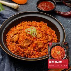 불돈복근밥 5팩