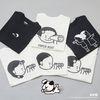 (삼남매)둥둥 돛단배 티셔츠_SPRLA25C09