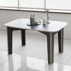레이어스 아론 테이블 (X 타입)-6인용
