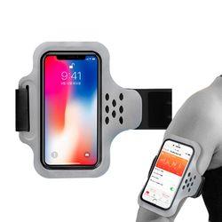 아이폰1111 Pro 하이스스카이 스마트폰암밴드 HSK-89