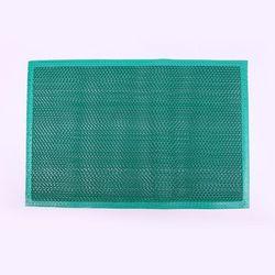 PVC매트 그린(90x120)