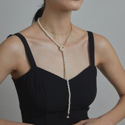 927 NECKLACE