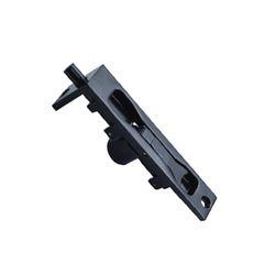 오르내리꽃이쇠 4인치 94mm 블랙 아교도시