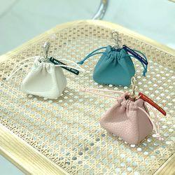 Lucky Pocket Poop Bag 3 Color