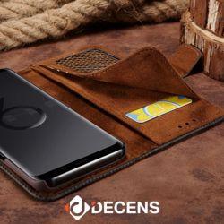 데켄스 갤럭시S7 M241 핸드폰 케이스