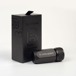 Blackwing one-step sharpener