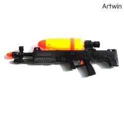 12000 Y6080P M-1물총(장총)