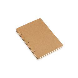 Open book refill (s)