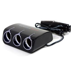 (PMC)와인 USB 스위치 3구 소켓충전소켓멀티소켓멀티텝