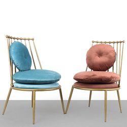 Restang레스턴 디자인 의자