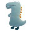 코튼 애착인형 공룡