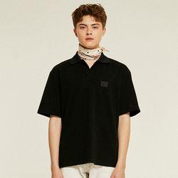 Heart PK T-Shirts (black)