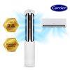 캐리어 공식인증점 인버터 2in1 에어컨(16+6) AMC16VX3SAGH