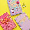[헬로키티] Secret Diary