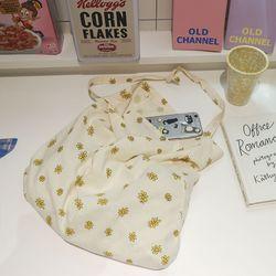 daisy shoulder bag [ 2 color ]