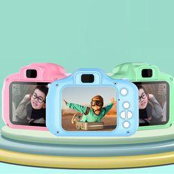 소형 디지털카메라 S102 한글지원 당일발송