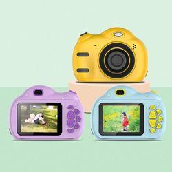 소형 디지털카메라 A216G 한글지원 당일발송