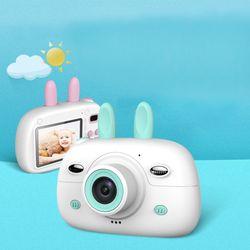 소형 디지털카메라 A316G 한글지원 당일발송
