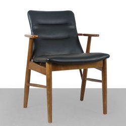 Lao 라오 디자인 의자