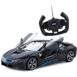 [라스타 RC카] 1:14 BMW i8 (전동오픈도어)