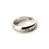 SVR-S602 Stay All Day Ring (Silver 925)