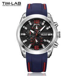[TIM-LAB]고급패션시계 크로노그래프시계 MN2063