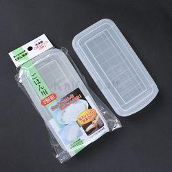 일본 밥팩(소) 2P세트 (약200g)