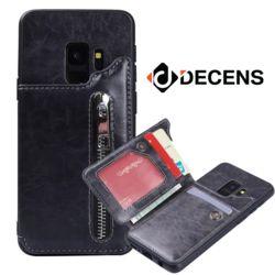 데켄스 갤럭시S8 M290 핸드폰 케이스