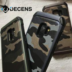 데켄스 갤럭시S7엣지 M297 핸드폰케이스