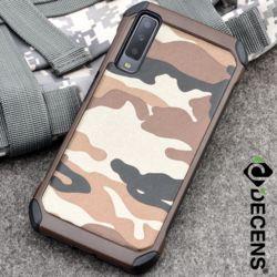 데켄스 갤럭시S8 M297 핸드폰 케이스