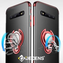 데켄스 갤럭시S8 M303 핸드폰 케이스