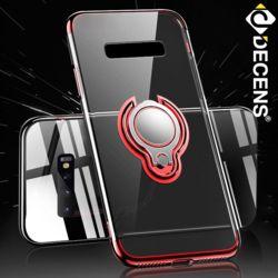 데켄스 갤럭시노트9 M303 핸드폰 케이스