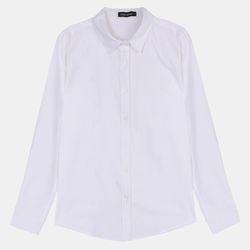 베이직 옥스포드 셔츠(2컬러) RBYC20A01