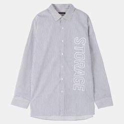 스토리지 ST 셔츠 RBYC20340