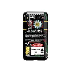 case 363-I ll protect you-card slide