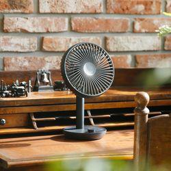루메나 FAN STAND 3세대 휴대용선풍기