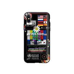 case 370-global issuse-card slide