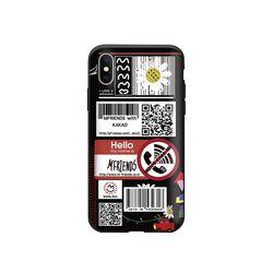 case 314-barcode-card slide