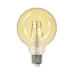 LED 에디슨 전구 G95 4W